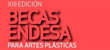 becas-endesa-350