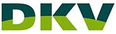 Dkv+logo+small