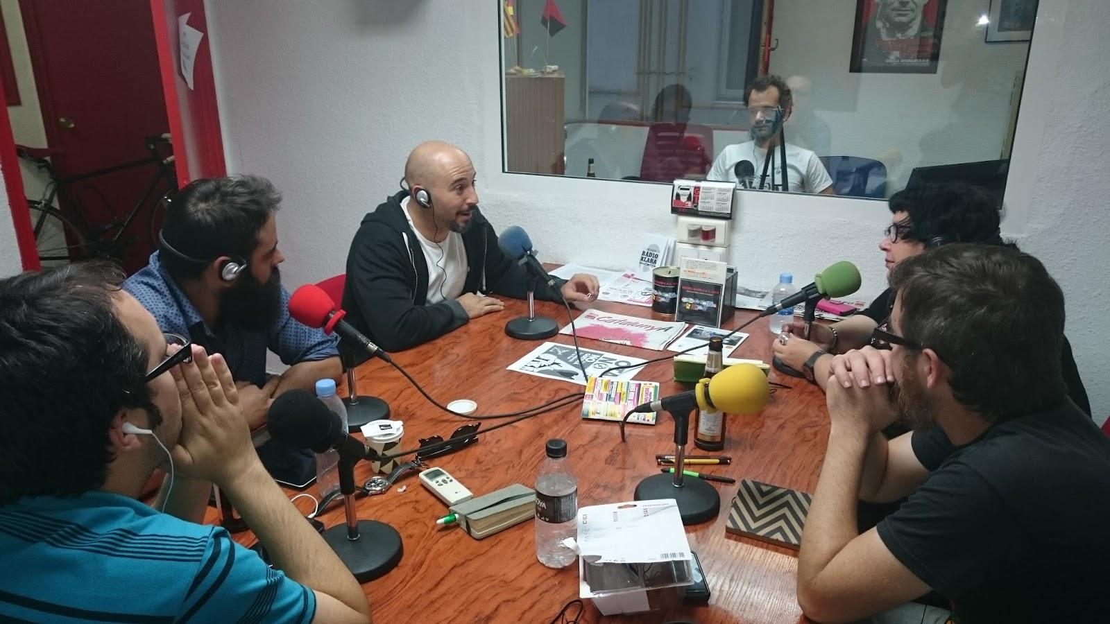 Emilio Marti RadioKlara Seccion Aurea.JPG
