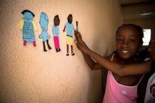 Rodaje Oxfam Port Au Prince (Hermes)-63