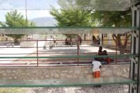 School-IMG_2007