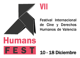 logo-general-Humans-Fest-y-fecha