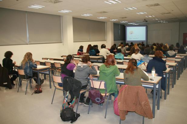 Emilio Marti - Arteterapia y educacion 3