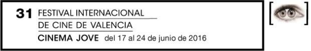 cabecera-2016