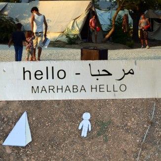poster-marhaba-hello-square