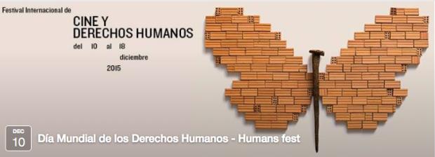 DIA INTERNACIONAL DERECHOS HUMANOS - HUMANS FEST.png