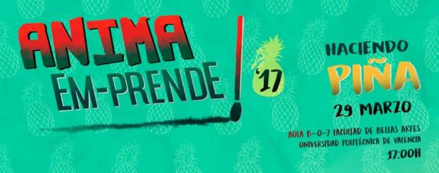Banner AnimaEmprende.jpg