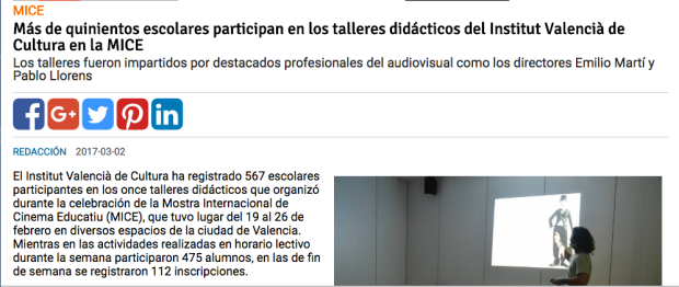 TALLERES MICE.png