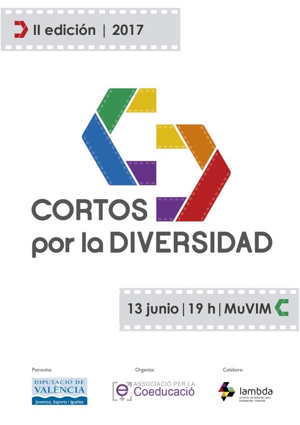 CARTEL Diversidad-01 2017