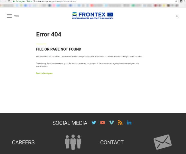 frontex-url-404.png