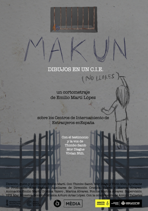 makun poster español personajes300 dpi smalls.jpg