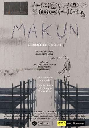 makun-poster-personajes-web-media