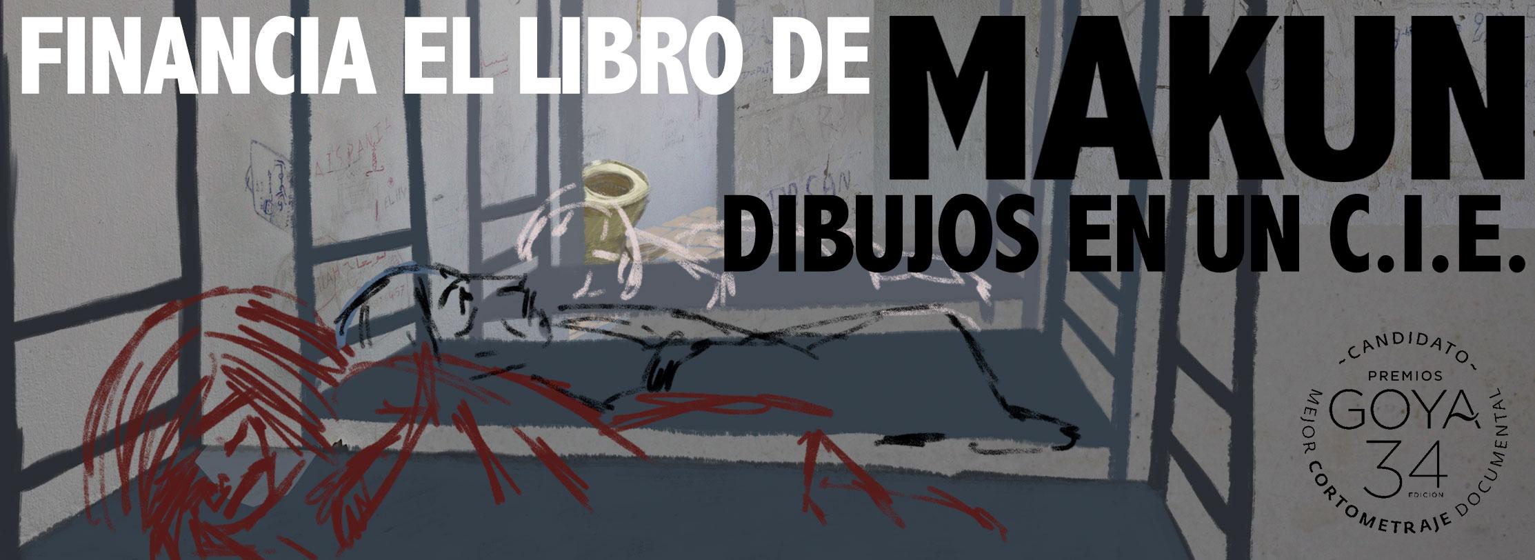 banner-MAKUN-libro.jpg