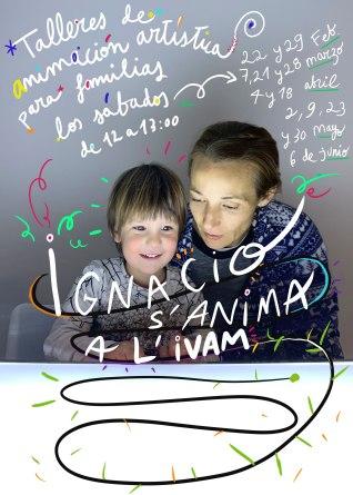 CARTEL-PINAZO-IVAM-FAMILIAS-LEO-ANA-CORRECCION