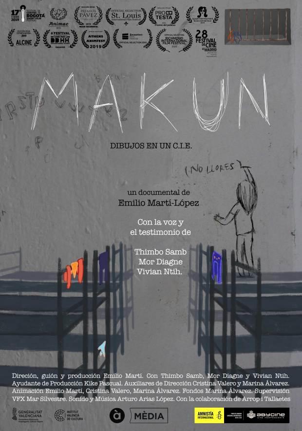 makun-poster-2020-spanish_LQ.jpg